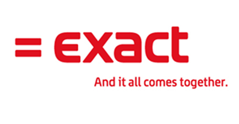 exact online accountant