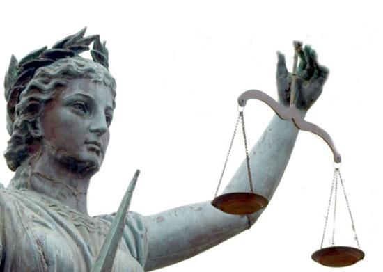 Onbetwiste facturen innen via de gerechtsdeurwaarder