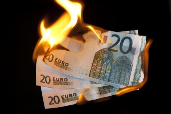 12 manieren om meer geld op je rekening te houden – CASH is KING