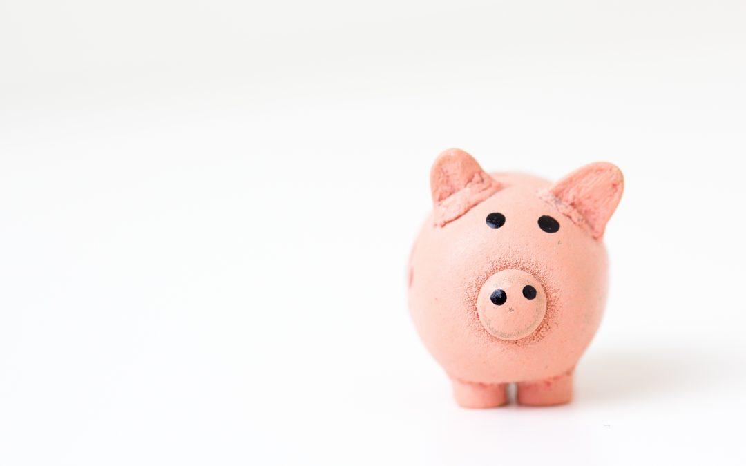Geld uit de vennootschap halen – huurinkomsten