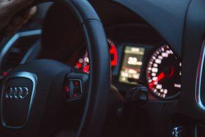 aftrekbaarheid autokosten éénmanszaak
