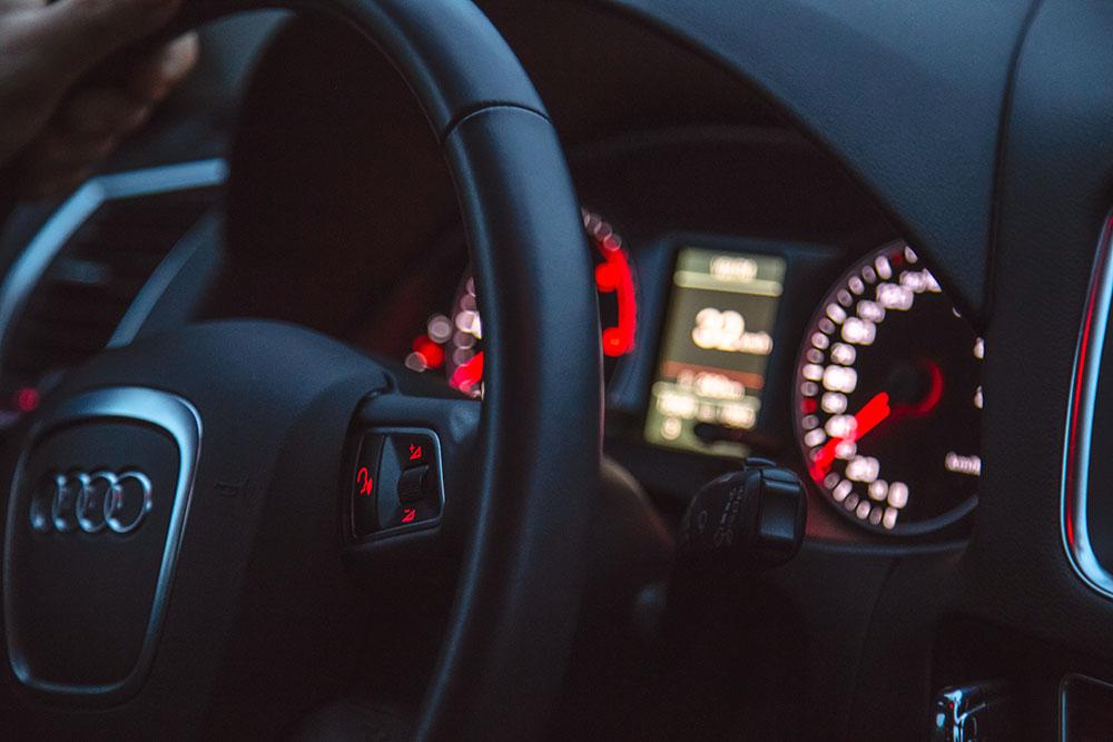 Aftrekbaarheid autokosten eenmanszaak wijzigt vanaf 01.01.2018