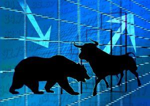 meerwaarden op aandelen belastbaar