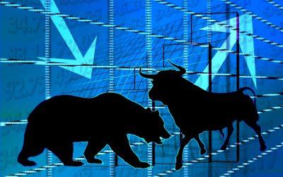 Vanaf 01.01.2018 zullen meerwaarden op aandelen belastbaar zijn